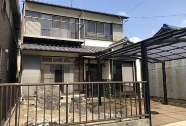 MINCA(清州市本城) 号室 (清須市 / 賃貸一戸建)