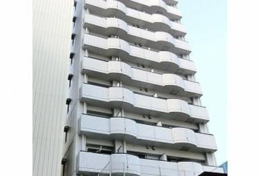 丸の内US 806号室 (名古屋市中区 / 賃貸マンション)