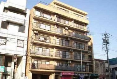 ライオンズマンション広路通り 0212号室 (名古屋市昭和区 / 賃貸マンション)