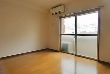 Bright Soia(ブライトソイア) 203号室 (名古屋市西区 / 賃貸マンション)