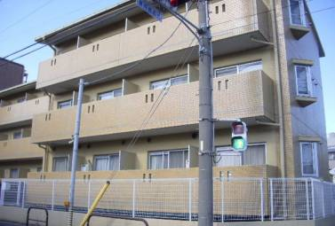TOWNコスモス 201号室 (名古屋市名東区 / 賃貸マンション)