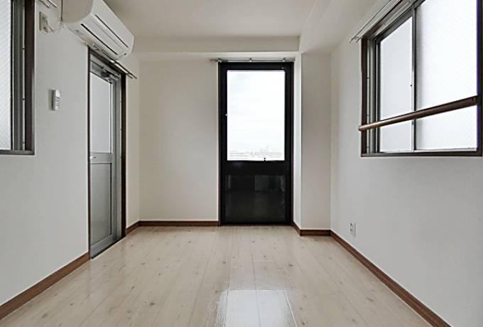 メゾン・ド・星ヶ丘セーヌ 0601号室 (名古屋市名東区 / 賃貸マンション)