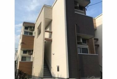 ハーモニーテラス平針IV 205号室 (名古屋市天白区 / 賃貸アパート)