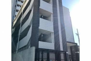 ヒルズ徳川 502号室 (名古屋市東区 / 賃貸マンション)