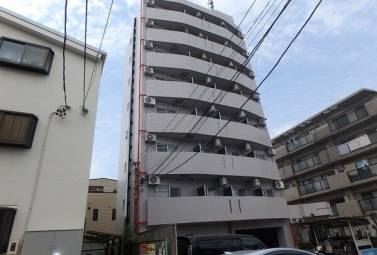 アパートメントハウスフォーナイン 701号室 (名古屋市天白区 / 賃貸マンション)