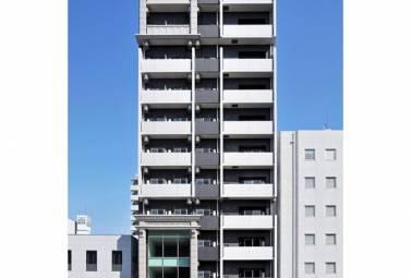 エステムコート名古屋栄デュアルレジェンド  805号室 (名古屋市中区 / 賃貸マンション)