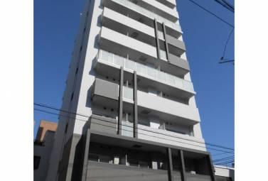 プティフルール 801号室 (名古屋市中区 / 賃貸マンション)