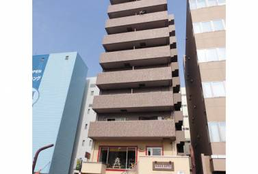 MTビルディング 403号室 (名古屋市千種区 / 賃貸マンション)