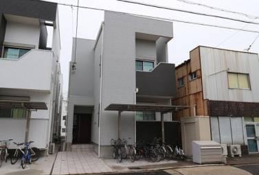 GRANDTIC金山 202号室 (名古屋市昭和区 / 賃貸アパート)