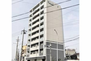 マイコスモス 502号室 (名古屋市中村区 / 賃貸マンション)