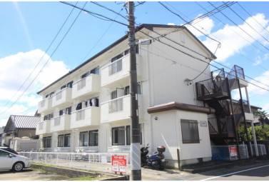 メゾンアップル 107号室 (北名古屋市 / 賃貸マンション)