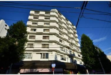ロンシャン金山 304号室 (名古屋市中区 / 賃貸マンション)