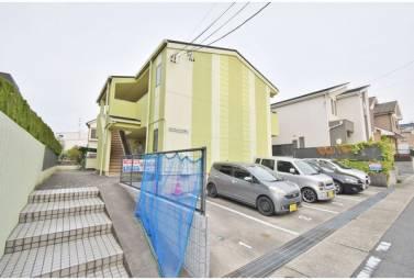 レジデンスオーミ第2 102号室 (名古屋市名東区 / 賃貸マンション)