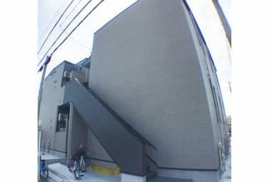 カッセル 201号室 (名古屋市南区 / 賃貸アパート)