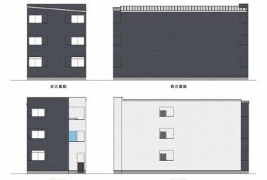 ウォーレン 101号室 (名古屋市天白区 / 賃貸アパート)