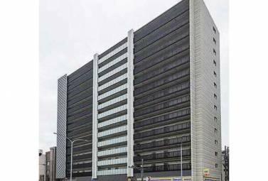 OKBアヴェニール菊井町 1309号室 (名古屋市西区 / 賃貸マンション)