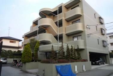 セラヴィー小池 203号室 (名古屋市名東区 / 賃貸マンション)