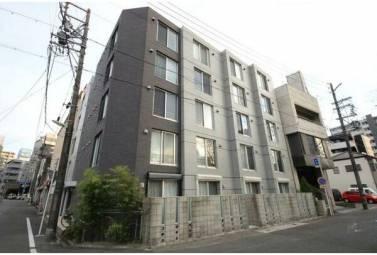 Branche千代田 0103号室 (名古屋市中区 / 賃貸マンション)
