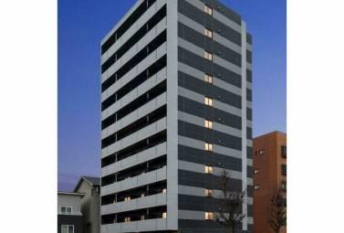S-FORT北千種(旧GRAN DUKE北千種) 407号室 (名古屋市千種区 / 賃貸マンション)
