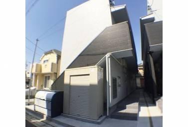 クレールフィル 201号室 (名古屋市緑区 / 賃貸アパート)