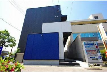 Luna port(ルナポート) 202号室 (名古屋市港区 / 賃貸アパート)