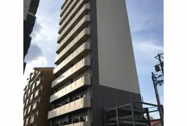 エルスタンザ金山 1202号室 (名古屋市中川区 / 賃貸マンション)