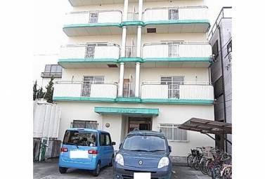 メゾンオサダ 202号室 (名古屋市北区 / 賃貸マンション)