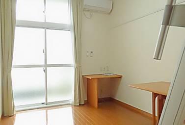 ピアッフェ 103号室 (名古屋市瑞穂区 / 賃貸アパート)