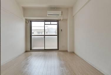 ルミエール山中 206号室 (名古屋市昭和区 / 賃貸マンション)