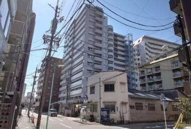 シティコーポ千代田 903号室 (名古屋市中区 / 賃貸マンション)