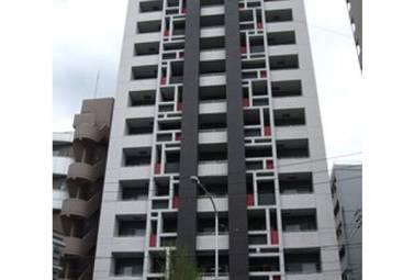 ドゥーエ千種 0406号室 (名古屋市東区 / 賃貸マンション)