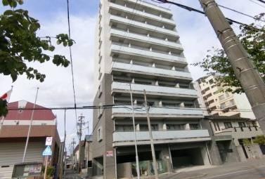 エルスタンザ東別院 504号室 (名古屋市中区 / 賃貸マンション)