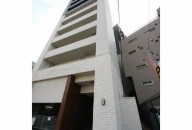 ドゥーエ大須 1106号室 (名古屋市中区 / 賃貸マンション)
