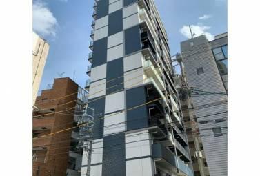 アステリ鶴舞ディオ 1505号室 (名古屋市中区 / 賃貸マンション)