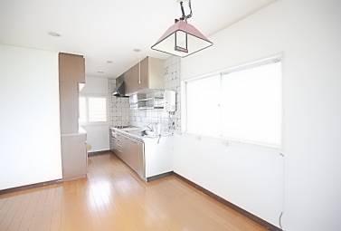 向陽ハイツ 506号室 (名古屋市千種区 / 賃貸マンション)