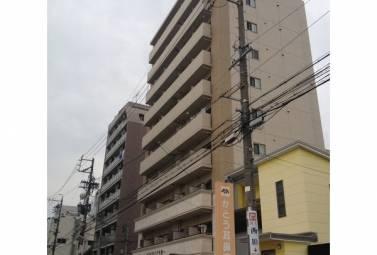 シティライフ今池 301号室 (名古屋市千種区 / 賃貸マンション)