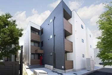 Romeo 302号室 (名古屋市中川区 / 賃貸アパート)