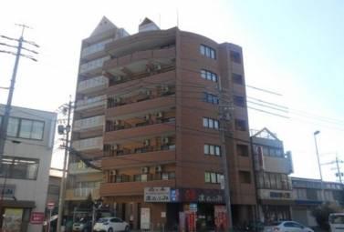 サンホン平安 203号室 (名古屋市北区 / 賃貸マンション)