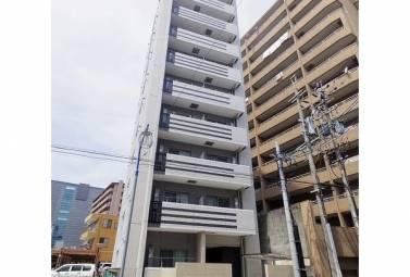 アクアヒルズ 505号室 (名古屋市中区 / 賃貸マンション)