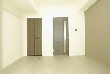 Avanti 101号室 (名古屋市千種区 / 賃貸マンション)