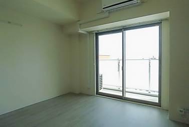 Avanti 202号室 (名古屋市千種区 / 賃貸マンション)