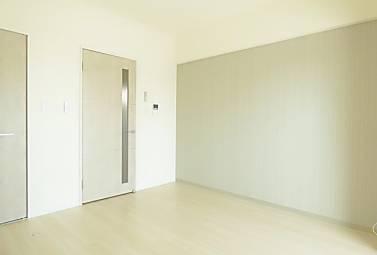 Avanti 203号室 (名古屋市千種区 / 賃貸マンション)