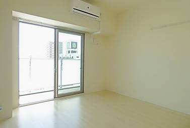 Avanti 303号室 (名古屋市千種区 / 賃貸マンション)