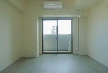 Avanti 401号室 (名古屋市千種区 / 賃貸マンション)