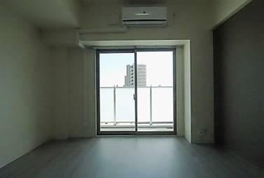 Avanti 402号室 (名古屋市千種区 / 賃貸マンション)