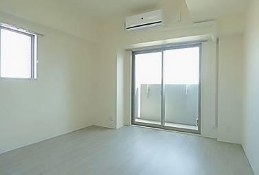 Avanti 601号室 (名古屋市千種区 / 賃貸マンション)