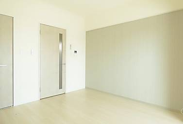 Avanti 603号室 (名古屋市千種区 / 賃貸マンション)