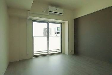 Avanti 702号室 (名古屋市千種区 / 賃貸マンション)