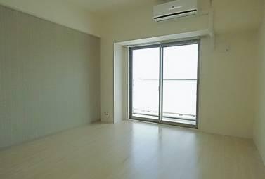 Avanti 703号室 (名古屋市千種区 / 賃貸マンション)