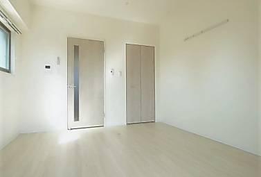 Avanti 805号室 (名古屋市千種区 / 賃貸マンション)